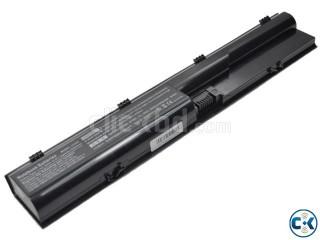HP ProBook 4440S Battery(9 Cells) 06.Month Warranty