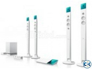 Sony BDV-N9200W 5.1 3D Wi-FI Blu-Ray Home Theater System