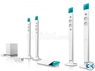 Sony BDV-N9100W 5.1CH Blu-Ray Wi-Fi Home Theatre System