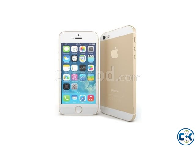 iphone 5s gold 32gb price in bd