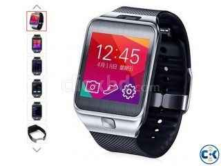 Watch Smart Mobile G2 GV06 slim small fashionable