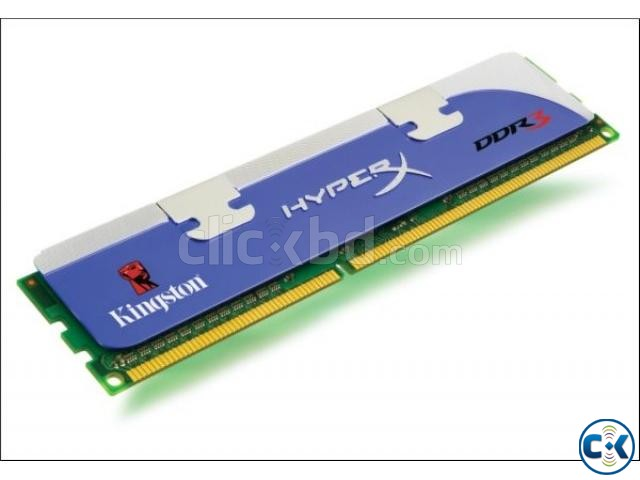 Need 2 2 4GB DDR2 1066mhz RAM | ClickBD large image 2
