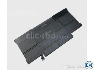 11 13 . For Macbook Air Mid 2012 A1369 A1370 A1466 MD224 MD