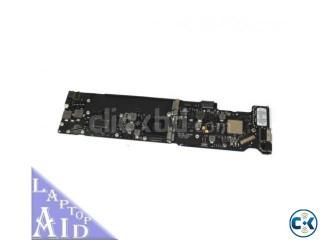 Apple Macbook Air A1466 Logic Board 1.8GHz i5-3427U 4GB RAM
