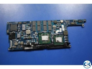 Apple MacBook Air 13 A1237 2008 System Logic Board 820-2179