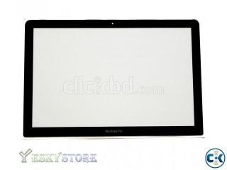 NEW LCD LED Screen Display Glass c/w MacBook Pro 13