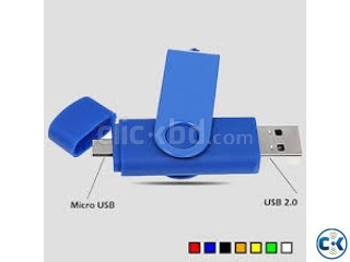 otg supported pendrive