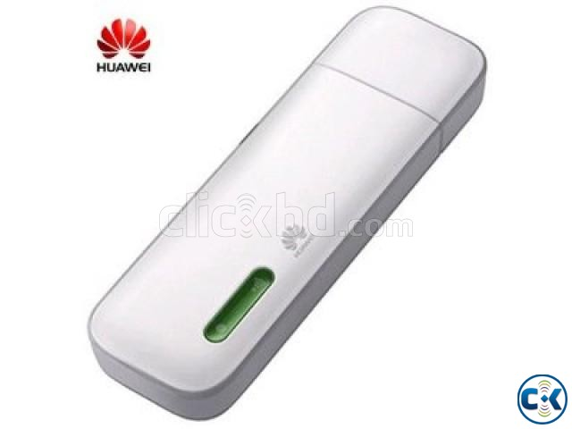 Hot Offer Plug Play 3g Usb Wifi Router Clickbd