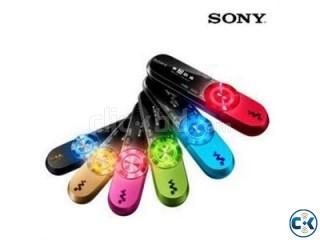 SONY MP3 PLAYER 8GB Replica