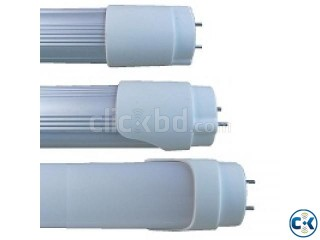 Ensysco LED Tube Light