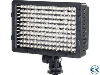 simpex photo and video light led 5020