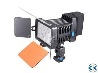 professional video light led 5080 Price Tk. 7000