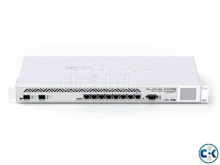 used cisco swith in bangladesh