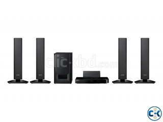 SAMSUNG HOME THEATER HT-F5550HK