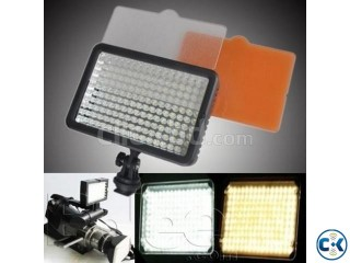 simpex photo and video light led 5020 Price Tk. 7000