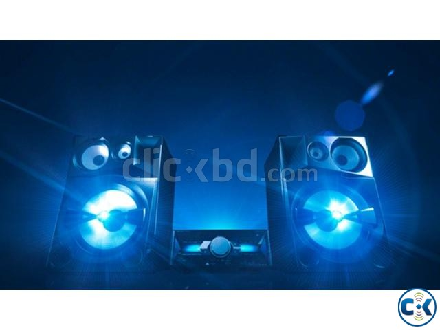 SONY HOME THEATER SHAKE 7 | ClickBD large image 0