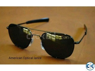 American Optical Lance