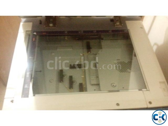 Photo copier Toshiba e-studio 233  | ClickBD large image 3