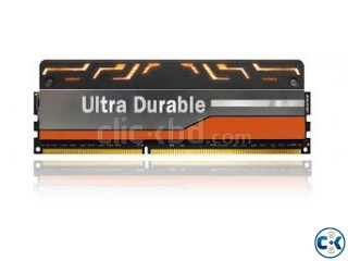 Gaming Ram 4GB LED Avexir Ultra Durable