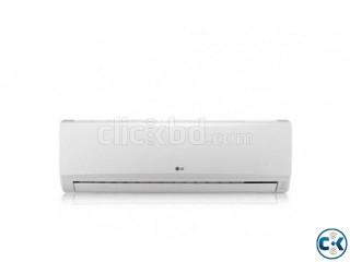 LG HSC1264SA4 Split Air Conditioner