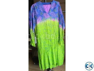 Pakistani and Indian Kameez and suites for Sale