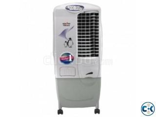 Videocon air cooler