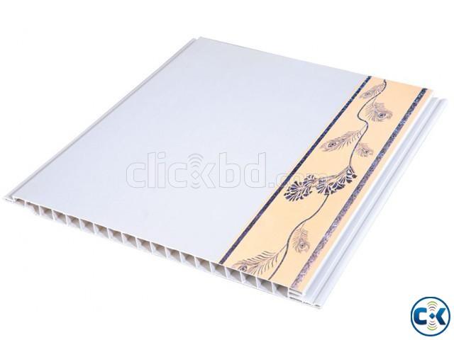taj decors id chennai material board ceiling grid proddetail ceilings