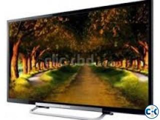 40''SONY BRAVIA  R352B LED HD TV