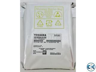 Toshiba 3TB DT01ACA300 SATA Hard Disk