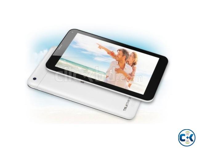 7 IPS Display Android KitKat WCDMA 3G GSM 2G CDMA Tablet pc