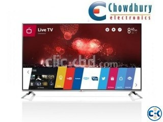 Small image 1 of 5 for 40 42 FULL HD 3D TV BEST PRICE IN BANGLADESH-01611646464 | ClickBD