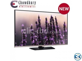 Small image 2 of 5 for 40 42 FULL HD 3D TV BEST PRICE IN BANGLADESH-01611646464 | ClickBD