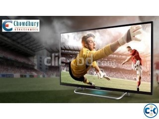 Small image 3 of 5 for 40 42 FULL HD 3D TV BEST PRICE IN BANGLADESH-01611646464 | ClickBD