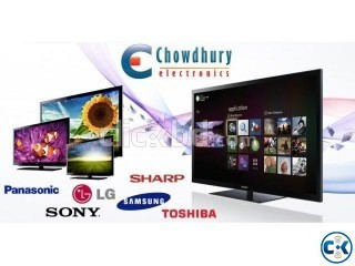 Small image 4 of 5 for 40 42 FULL HD 3D TV BEST PRICE IN BANGLADESH-01611646464 | ClickBD