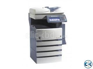 Photocopy Machine Toshiba e-studio 233