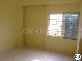 Room sublet with good environment