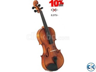 Anisha violin mv-18 EXclusive