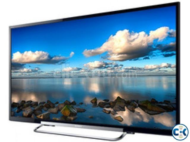 sony 70 inch tv. 60 inch sony bravia r550 70 tv