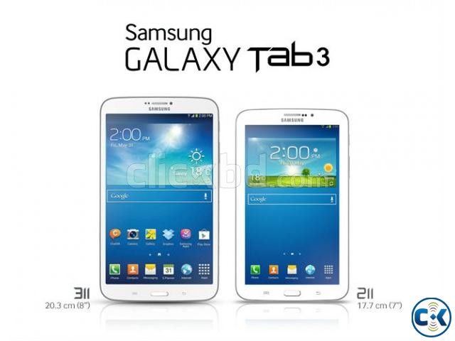 SAMSUNG TABLET PC TAB 4 LOW PRICE