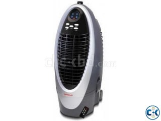 Honeywell AIR COOLER For Room