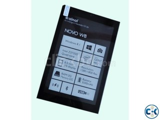 Inovo Windows 8.1 Tablet pc