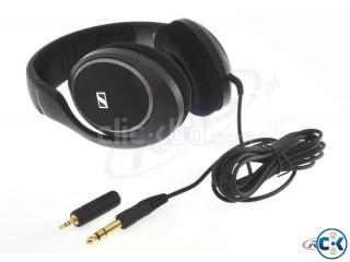 Almost New Sennheiser HD 558 Headphones