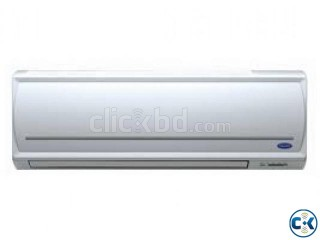Carrier 42JG024 Wall Mounted 2 Ton Split Type AC Unit