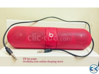 beats pill china bluetooth system