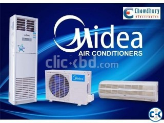 Media Chigo Split AC BEST PRICE IN BD 01611646464