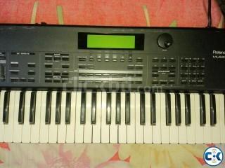Roland xp - 60 Brand New