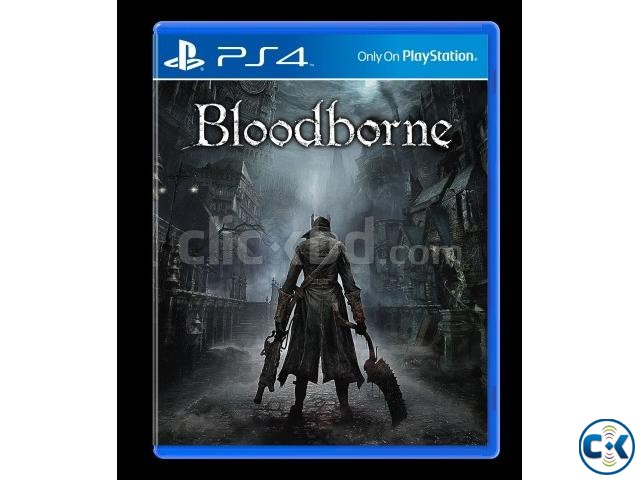 All New Games For Ps4 : Ps all new games available with best lowest price in bd