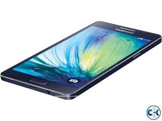 Brand New Samsung Galaxy A5 (Intact Box) !!!
