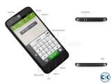 ZTE GEEK V975 Brand New Smart Phone