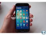 Samsung Galaxy S Duos 2 clone